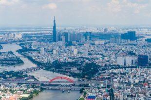 Toàn cảnh hạ tầng giao thông đồ sộ ở 4 cửa ngõ khu Đông Sài Gòn, nơi thị trường BĐS phát triển như vũ bão  - dji0725 15736960436221786542922 crop 15736960695211612295189 310x205 - Toàn cảnh hạ tầng giao thông đồ sộ ở 4 cửa ngõ khu Đông SG, nơi thị trường bất động sản phát triển như vũ bão