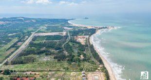 Toàn cảnh cung đường nghìn tỷ ven biển Bình Thuận, nơi đang thu hút mạnh dòng vốn đầu tư dự án lớn  - dji0827 15749306620801719672773 crop 1574930678759264381250 310x165 - Toàn cảnh cung đường nghìn tỷ ven biển Bình Thuận, nơi đang thu hút mạnh dòng vốn đầu tư dự án lớn