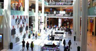 Dubai nguy cơ khủng hoảng thừa trung tâm thương mại  - dubai 1573940134 8609 1573940136 1200x0 310x165 - Dubai nguy cơ khủng hoảng thừa trung tâm thương mại