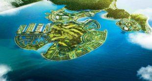 Geleximco đầu tư dự án Khu du lịch 25.000 tỷ đồng tại Hải Phòng  - gelexim haiphong 1574647071811145210515 crop 15746470758831694565399 310x165 - Geleximco đầu tư dự án KDL 25.000 tỷ. đ tại Hải Phòng