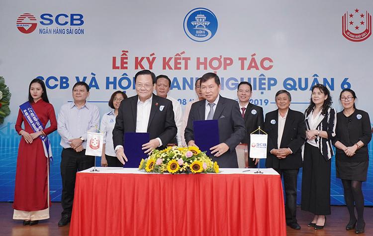 ng  - image001 7342 1573385754 - SCB đồng hành cùng doanh nghiệp quận 6 thành phố Hồ Chí Minh