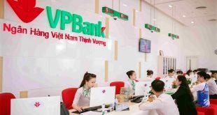 Tổng giám đốc VPBank chi hơn trăm tỷ mua cổ phiếu ESOP VPB  - ngNguyncVinhmuacphiuESOPcaVPBa 8946 2525 1575035734 1200x0 310x165 - TGĐ VPBank chi hơn trăm tỷ mua cổ phiếu ESOP VPB