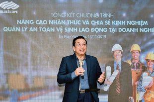 NS BlueScope Việt Nam chia sẻ kinh nghiệm quản lý an toàn lao động  - photo 1 1 1573729655 7326 1573729712 1200x0 310x205 - NS BlueScope VN chia sẻ kinh nghiệm quản lý an toàn lao động