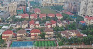 Cận cảnh biệt thự, chung cư cao cấp Thảo Điền bức tử sông Sài Gòn  - photo 1 15737207661201875313114 crop 1573720772853180290290 310x165 - Cận cảnh b.thự, chung cư CC Thảo Điền bức tử sông SG