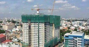 Ít ỏi số lượng dự án tại TP.HCM đủ điều kiện rao bán  - photo1572747419805 1572747420151 crop 15727474385442095198305 310x165 - Ít ỏi số lượng dự án tại thành phố.Hồ Chí Minh đủ điều kiện rao bán