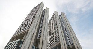 Dolphin Plaza chuyển đổi phòng sinh hoạt thành 9 căn hộ trái phép  - photo1573974062269 1573974062701 crop 15739741437471844933212 310x165 - Dolphin Plaza chuyển đổi phòng sinh hoạt thành 9 căn hộ trái phép