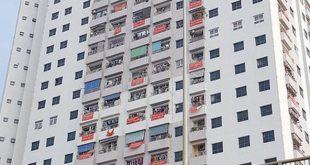 """""""Có thể kiện chủ đầu tư nếu nộp 95% giá trị căn hộ nhưng không được cấp sổ đỏ""""  - photo1574777903263 1574777924418 crop 15747779906751891847150 310x165 - """"Có thể kiện CĐT nếu nộp 95% giá trị căn hộ nhưng không được cấp sổ đỏ"""""""