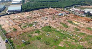 Trong tháng 11/2019 sẽ hoàn thành kiểm đếm đất tại dự án sân bay Long Thành  - san bay long thanh 1507877963609 1573544715039695957111 crop 1573544731026524797948 310x165 - Trong tháng 11/2019 sẽ hoàn thành kiểm đếm đất tại dự án sân bay Long Thành