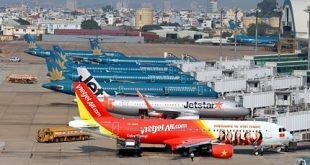 Sức nóng gia tăng dù Air Asia rời khỏi thị trường  - sandau 1569395994 1414 1569396156 1200x0 310x165 - Sức nóng gia tăng dù Air Asia rời khỏi thị trường