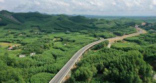 Tín hiệu tích cực đền bù, giải phóng mặt bằng, 3 đường cao tốc qua Bình Thuận sắp được xây dựng  - ttxvn1311 bac nam 1573637892765393108048 crop 157363790296247283087 310x165 - Tín hiệu tích cực đền bù, giải phóng mặt bằng, 3 đường cao tốc qua Bình Thuận sắp được XD