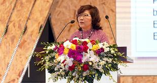 Chủ tịch Vietjet chia sẻ kế hoạch đào tạo nhân lực ngành hàng không  - vj3 copy 1436 1573893858 15739 4145 6802 1573906667 1200x0 310x165 - Chủ tịch Vietjet chia sẻ kế hoạch đào tạo nhân lực ngành hàng không