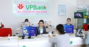 VPBank là ngân hàng tư nhân lớn nhất Việt Nam năm 2019  - vpbank 1574953803 8477 1574953809 1200x0 310x165 - VPBank là ngân hàng tư nhân lớn nhất VN năm 2019
