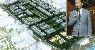Hòa Bình chính thức giao dự án BĐS nghìn tỷ cho Công ty của đại gia Lê Văn Vọng  - 7c1ece959ed3778d2ec2 15743930642332130084630 crop 1574393071036599211621 15768162102241249186230 crop 15768162184941780338438 310x165 - Hòa Bình chính thức giao dự án bất động sản nghìn tỷ cho Cty của đại gia Lê Văn Vọng