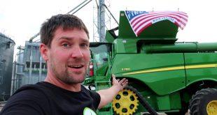 Nông dân kiếm tiền từ Youtube gấp 5 lần làm nông  - AVARNngdnkimtinyoutubeMillenia 9881 5476 1575281335 1200x0 310x165 - Nông dân kiếm tiền từ Youtube gấp 5 lần làm nông