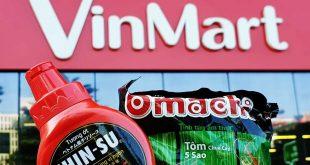 VinGroup bán phần lớn VinMart, VinMart+, Adayroi cho Masan  - VinMSN2 1575345188 8910 1575345219 1200x0 310x165 - VinGroup bán phần lớn VinMart, VinMart+, Adayroi cho Masan