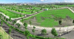 Thông tin lên thành phố, đất nền Phú Quốc được nhà đầu tư tìm kiếm tăng gấp 3 lần  - dautudatnen 15762029413072081958923 crop 15762029458281721673727 310x165 - Thông tin lên TP, đất nền P.Quốc được nhà đầu tư tìm kiếm tăng gấp 3 lần