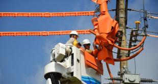 Việt Nam mua 1.200 MW điện từ Lào vào 2020  - dienluc 1575784658 8152 1575784812 1200x0 310x165 - VN mua 1.200 MW điện từ Lào vào 2020