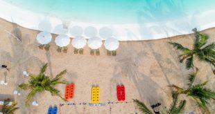 Cận cảnh khu đô thị tại Hà Nội có biển hồ nước mặn và hồ nước ngọt nhân tạo trải cát trắng lớn nhất thế giới  - dji0044 1577352444262974977294 crop 15773531041652120280109 310x165 - Cận cảnh khu đô thị tại HN có biển hồ nước mặn và hồ nước ngọt nhân tạo trải cát trắng lớn nhất TG