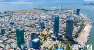 Chính phủ phê duyệt nhiệm vụ lập quy hoạch thành phố Đà Nẵng  - dji0435 15717227452851442758960 crop 15775260151151648413063 310x165 - CP phê duyệt nhiệm vụ lập quy hoạch TP Đ.Nẵng