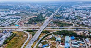 Khởi động dự án cao tốc gần 15.000 tỷ đồng nối Biên Hoà với Vũng Tàu  - dji0580 15744265096221521281439 crop 15757087026711786077884 310x165 - Khởi động dự án cao tốc gần 15.000 tỷ. đ nối Biên Hoà với V.Tàu