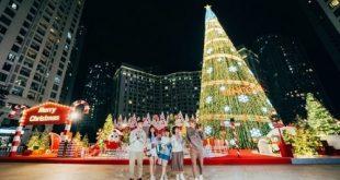 Vincom tổ chức chuỗi hoạt động mừng Giáng sinh  - image001 2021 1575792648 1200x0 310x165 - Vincom tổ chức chuỗi hoạt động mừng Giáng sinh