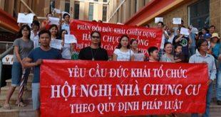'Ông lớn' chuyên xây nhà ở xã hội dẫn đầu nợ thuế ở TP.HCM  - photo1575642887619 1575642888434 crop 15756428988482083647030 310x165 - 'Ông lớn' chuyên xây nhà ở XH dẫn đầu nợ thuế ở thành phố.Hồ Chí Minh