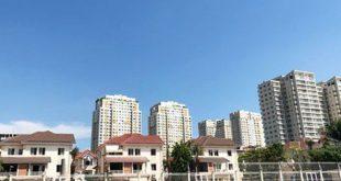TP HCM gấp rút kiểm tra 101 dự án ven sông Sài Gòn  - photo1576587238301 1576587238476 crop 1576587252631882574872 310x165 - thành phố Hồ Chí Minh gấp rút kiểm tra 101 dự án ven sông SG