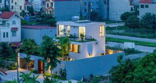 Mê mẩn ngôi nhà 3 tầng đan xen khu vườn xanh mướt  - photo1576662596065 1576662596332 crop 1576662603085493372552 310x165 - Mê mẩn ngôi nhà 3 tầng đan xen khu vườn xanh mướt