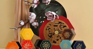 Moon n Sun ra mắt bộ sưu tập quà tặng Tết  - sacxuanphuquy 1 1575256232 4121 1575256449 1200x0 310x165 - Moon n Sun ra mắt bộ sưu tập quà tặng Tết