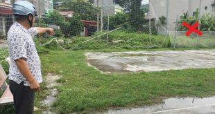 Mua miếng đất, 1 năm sau người đàn ông tá hỏa thấy người khác xây nhà trên đất của mình  - ta hocc89a phat hiecca3cc82n dacc82t ducc9bocc9bcca3c giao dacc83 co chucc89 khac 15775868033841090426076 crop 157758680781449219343 310x165 - Mua miếng đất, 1 năm sau người đàn ông tá hỏa thấy người khác xây nhà trên đất của mình