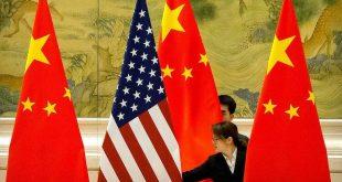 Chiến tranh thương mại: Mỹ  - us china 1575456577 6769 1575456747 1200x0 310x165 - Chiến tranh thương mại: Mỹ