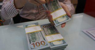 Giá USD tự do giảm mạnh  - usddsc00205 1575449724 1575449 4216 1779 1575449907 1200x0 310x165 - Giá USD tự do giảm mạnh