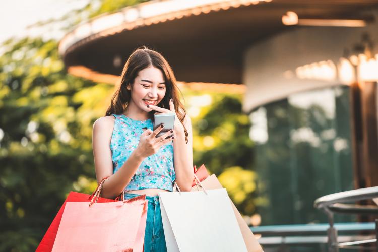 polyad  - 578 1578558653 4934 1578562906 - Thẻ tín dụng – chiêu tiệt kiệm khi mua sắm online