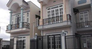 Cách mua nhà phố xây sẵn, sửa sang rồi bán chênh cả tỷ đồng  - chieu ban nha 15781405440602037430924 crop 157814056723712989520 310x165 - Cách mua nhà phố xây sẵn, sửa sang rồi bán chênh cả tỷ. đ