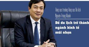 Tổng cục trưởng Du lịch Nguyễn Trùng Khánh đưa ra 2 lời khuyên cho nhà đầu tư BĐS nghỉ dưỡng năm 2020  - cuc truong 157994693950344715386 crop 15799469544731275642782 310x165 - Tổng cục trưởng Du lịch Nguyễn Trùng Khánh đưa ra 2 lời khuyên cho nhà đầu tư bất động sản nghỉ dưỡng năm 2020