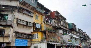 Khó khăn trong việc cải tạo chung cư cũ là vướng về dân số  - mua nha tap the cu ha noi 15802197597441183146587 crop 1580219765182529528217 310x165 - Khó khăn trong việc cải tạo chung cư cũ là vướng về dân số