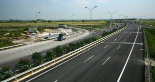 Hơn 2.500 tỷ đồng xây dựng tuyến đường nối Pháp Vân - Cầu Giẽ với đường vành đai 3  - pha van cau re 15803782792291350915016 crop 1580378284668143624924 310x165 - Hơn 2.500 tỷ. đ XD tuyến đường nối Pháp Vân – Cầu Giẽ với đường vành đai 3