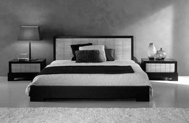 Căn hộ nội thất màu đen vô cùng huyền bí và sang trọng - Ảnh 1.  - photo 1 1578385331851392178524 - Chung cư nội thất màu đen vô cùng huyền bí và sang trọng