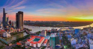 Cơ hội phục hồi của thị trường bất động sản nhà ở TP HCM năm 2020  - photo 1 15789034295471460169506 crop 15789034549611848950165 310x165 - Cơ hội phục hồi của thị trường BĐS nhà ở thành phố Hồ Chí Minh năm 2020