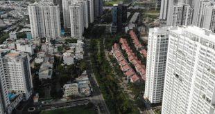 TP HCM không triển khai dự án nhà ở xã hội nào trong năm 2019  - photo1578714638178 1578714638347 crop 15787146637151311289438 310x165 - thành phố Hồ Chí Minh không triển khai dự án nhà ở XH nào trong năm 2019