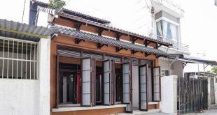 Ngôi nhà thiết kế theo phong cách Nhật nổi bật trên báo ngoại  - photo1578795606070 1578795606612 crop 15787956273691245048306 310x165 - Ngôi nhà thiết kế theo phong cách Nhật nổi bật trên báo ngoại