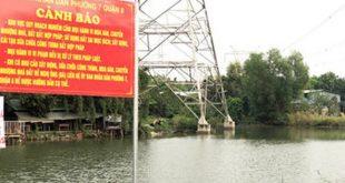 TP HCM: Hàng loạt đơn tố cáo lừa đảo bán đất nền  - photo1578804412057 1578804412345 crop 15788044938451765528738 310x165 - thành phố Hồ Chí Minh: Hàng loạt đơn tố cáo lừa đảo bán đất nền