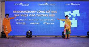 Sáp nhập thương hiệu Starlandlink, Phú Khang Land, An Phú Hải vào hệ sinh thái Newstarland  - 2020 img9647 1 1581045281396469369437 0 0 372 595 crop 1581045292385 637166736128611094 310x165 - Sáp nhập thương hiệu Starlandlink, Phú Khang Land, An Phú Hải vào hệ sinh thái Newstarland