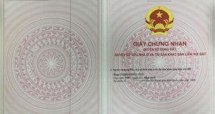 Cơ hội đầu tư BĐS tại Việt Nam cho người nước ngoài  - 2020 photo 1 1582787334348757198022 13 0 1120 1772 crop 1582787369121 637184207597703829 310x165 - Cơ hội đầu tư bất động sản tại VN cho người NN