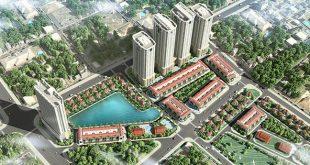 Giật mình với dự án nhà ở xã hội có giá lên đến 20 triệu đồng/m2  - flc garden city 1582880466211881218509 crop 1582880472588849599484 310x165 - Giật mình với dự án nhà ở XH có giá lên đến 20 tr. đ/m²
