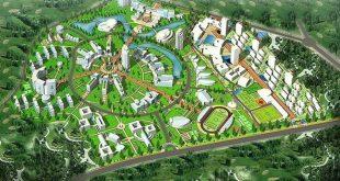 Tiềm năng thị trường BĐS siêu đô thị vệ tinh 17.000ha lớn nhất Hà Nội  - hoalac 1 1582945233875424755586 crop 1582945326440536630521 310x165 - Tiềm năng thị trường bất động sản siêu đô thị vệ tinh 17.000hecta lớn nhất HN
