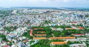 Liên danh Hải Phát Invest và một doanh nghiệp địa phương trúng thầu dự án khu đô thị gần 2.900 tỉ đồng tại TP Lạng Sơn  - ls 1580470706284207766368 15809026524651676172110 crop 158090266258833250478 310x165 - Liên danh Hải Phát Invest và một doanh nghiệp địa phương trúng thầu dự án khu đô thị gần 2.900 tỉ đồng tại thành phố Lạng Sơn