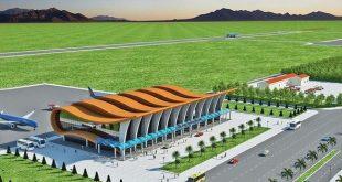 Có thể khởi công xây dựng sân bay Phan Thiết trong năm 2020  - phan thiet 1581431187490671392151 crop 15814311977031569405747 310x165 - Có thể khởi công XD sân bay P.Thiết trong năm 2020