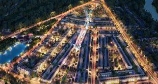 EcoCity Premia Buôn Ma Thuột: Cơ bản hoàn thành hạ tầng giai đoạn 1  - 2020 anh 111 15844338560041369016627 0 0 375 600 crop 1584433863554 637200606870468750 310x165 - EcoCity Premia Buôn Ma Thuột: Cơ bản hoàn thành hạ tầng giai đoạn 1