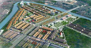 Dự án khu đô thị mới Mai Pha - Điểm nhấn mới cho thành phố xứ Lạng  - 2020 photo 1 158530087855850174174 5 18 871 1405 crop 1585300908916 637209881871273750 310x165 - Dự án khu ĐTM Mai Pha – Điểm nhấn mới cho TP xứ Lạng